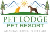 pet-lodge-logo